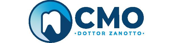 Logo CMO Nogara Legnago