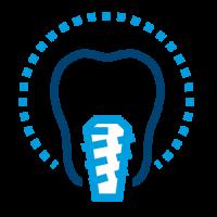 Implantologia Dentale a Carico Immediato