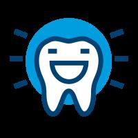Dentista dei bambini pedodonzia ortodonzia pediatrica