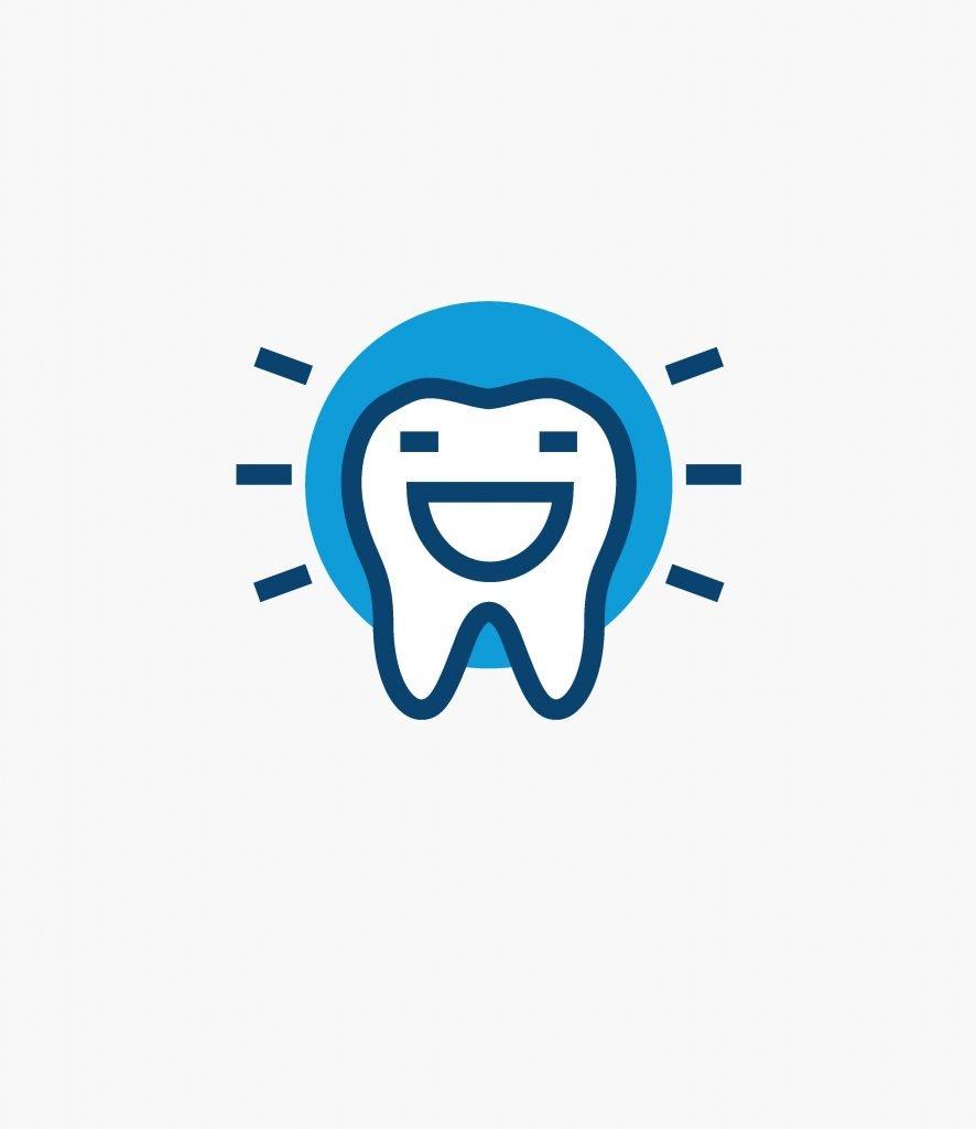 Dentista per bambini CMO Nogara Legnago