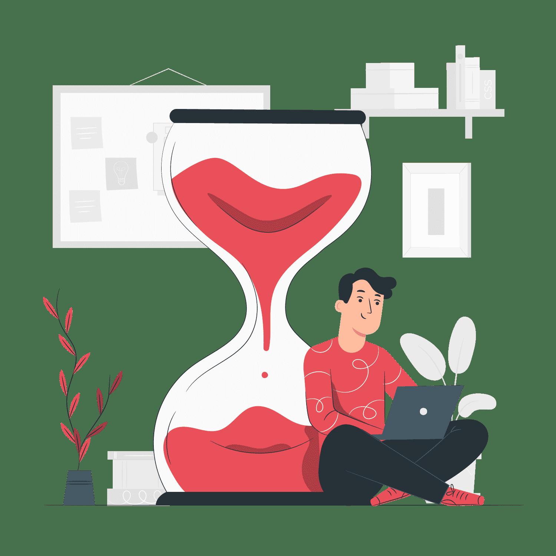 Più tempo per i pazienti studio dentistico